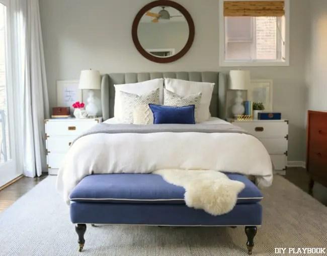 03-master-bedroom-bed-bench-augusta