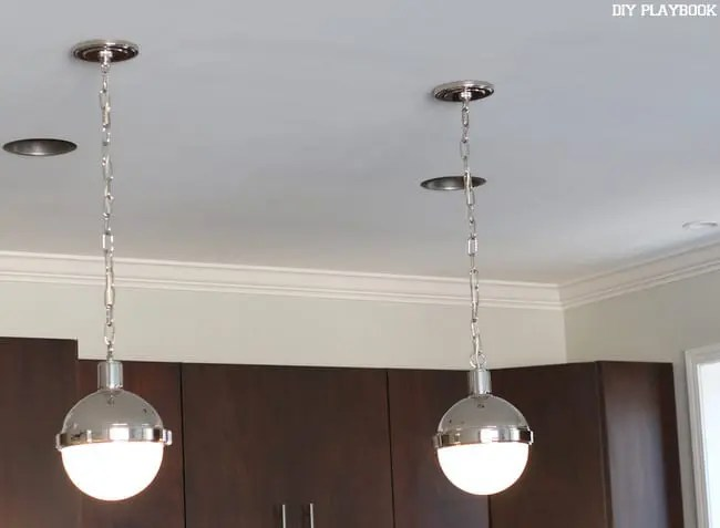 2-kitchen-pendants-glass-orbs