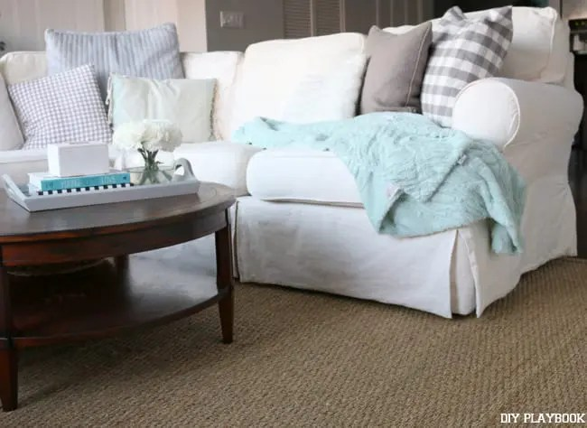 3-living-room-rug-seagrass-rug