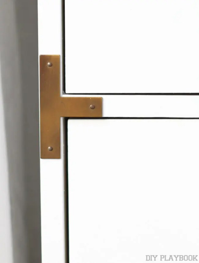 4-gold-brackets-campaign-nightstand-dresser