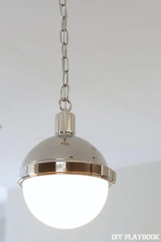 5-wayfair-kitchen-pendants-lighting