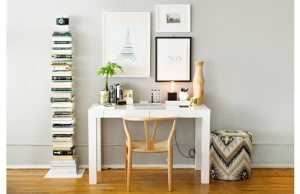 TheEverygirl_Style_ParsonsDesk-10-desk