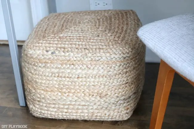10-jute-pouf-office-atg