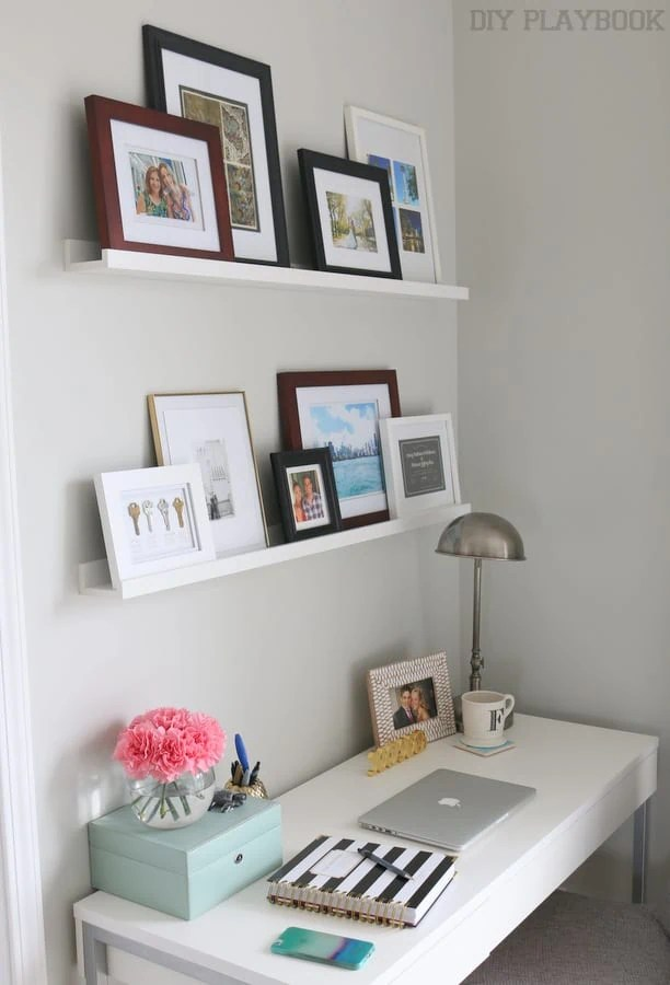 5-picture-ledge-wall-desk-office