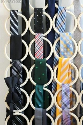 tie-organization-003