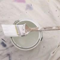 white_paint-brush
