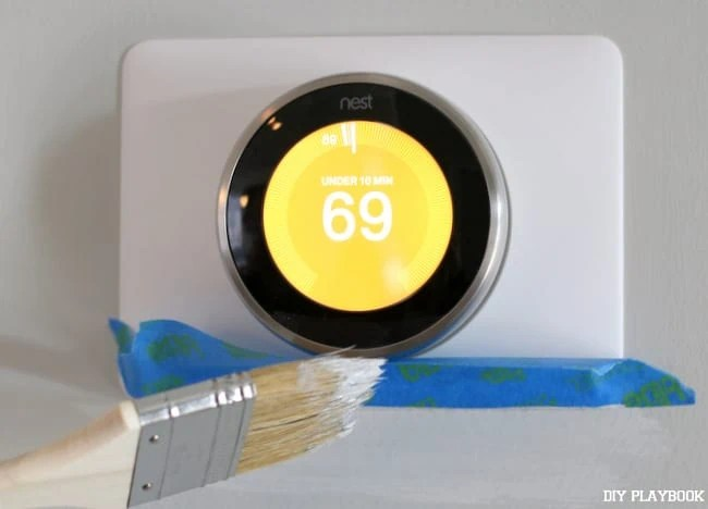 16-painting-around-thermostat