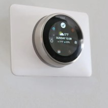 2-nest-thermostat-heating-cooling