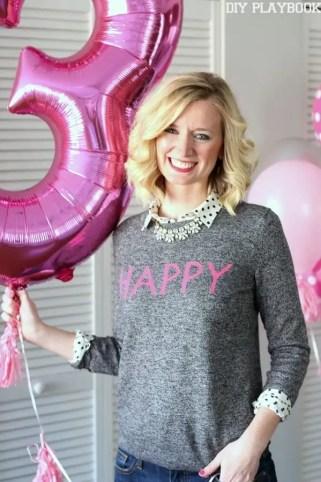 birthday_bridget_balloons_3