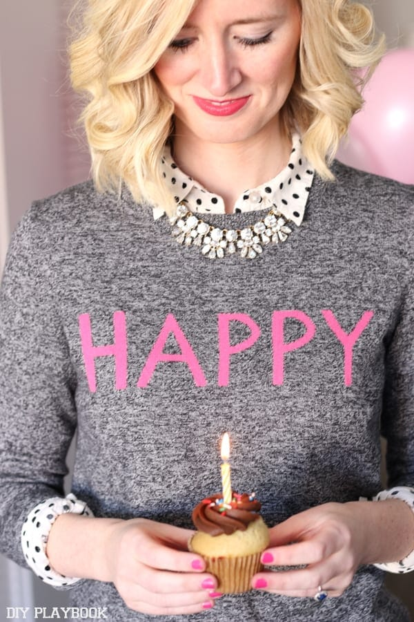 birthday_bridget_cupcake_3_happy