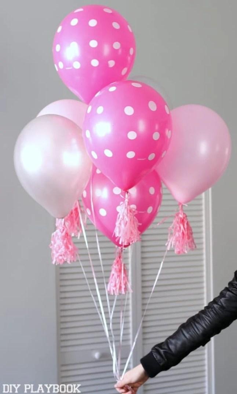 birthday_casey_balloons_3-026