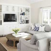 family-room-inspiration copy