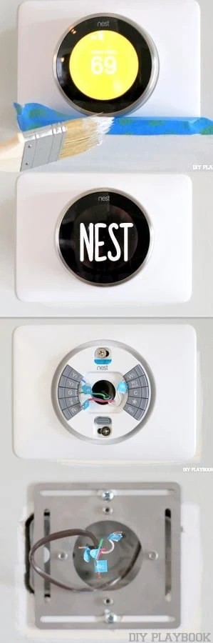 how_to_install_the_nest