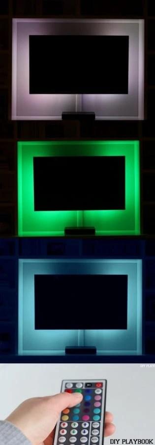 LED_lights_around_TV