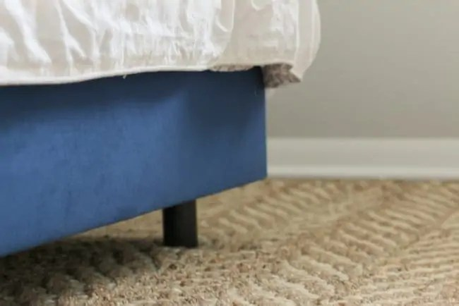 bed_frame_navy