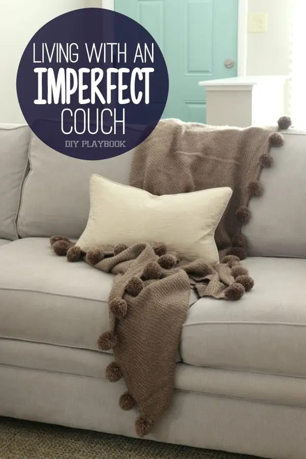 imperfect_couch_graphic