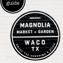 magnolia_market_travel