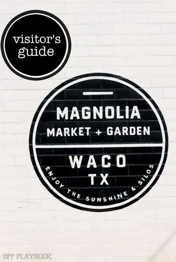magnolia_market_travel