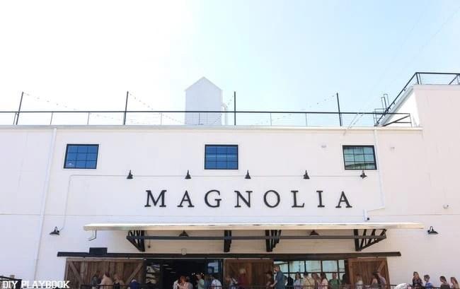 magnolia_market_waco_texas