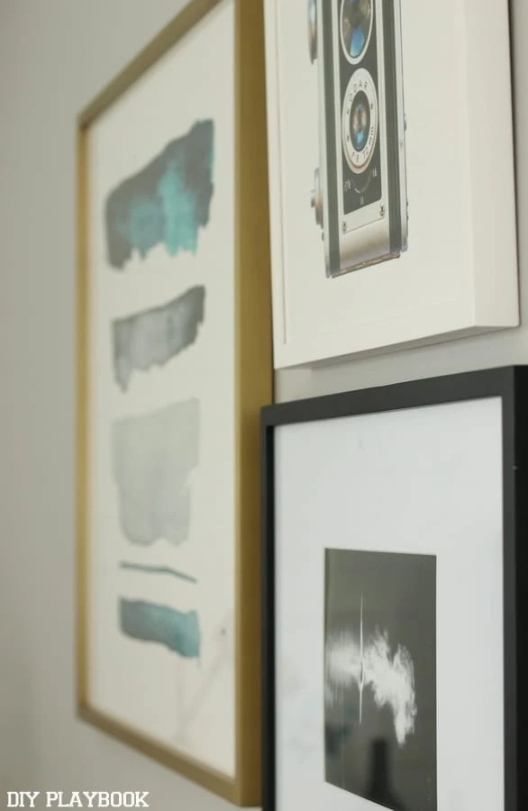 minted_gallery_wall_bedroom_prints