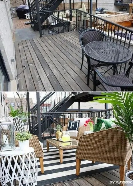 balcony_makeover_palm_print_patio