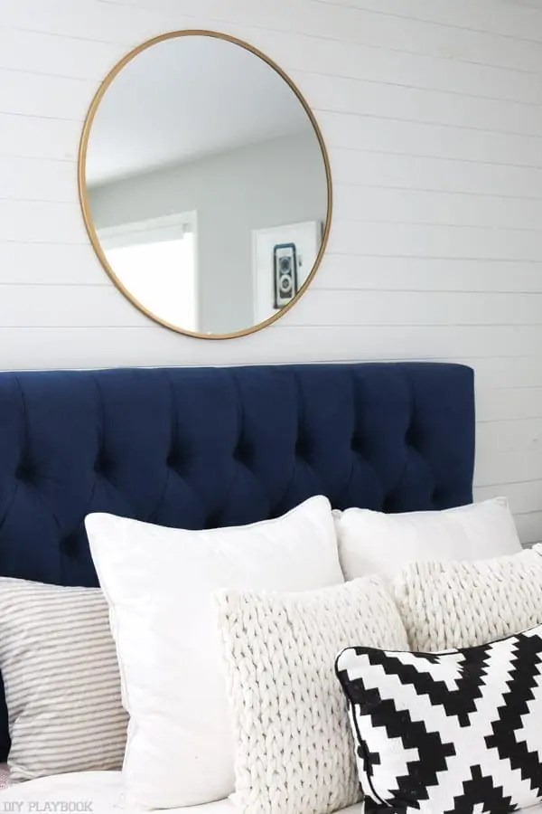 bedroom_mirror_navy_headboard_bridget-11