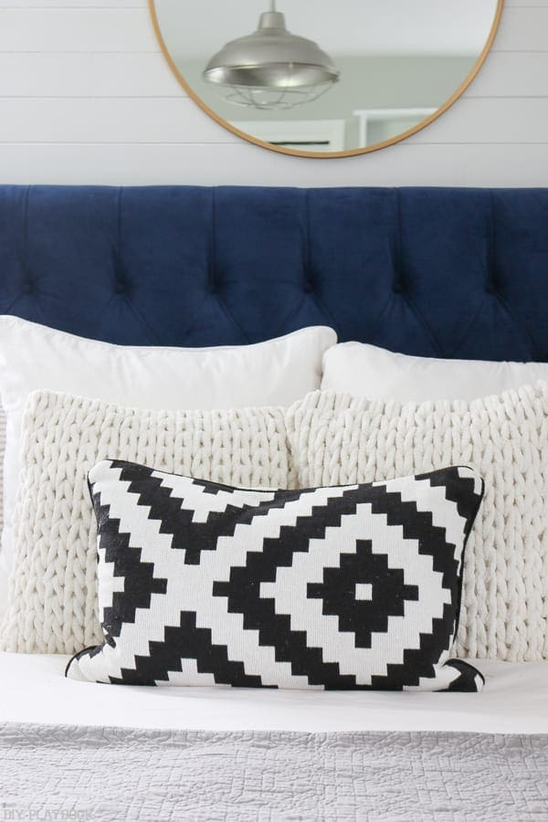 bedroom_mirror_navy_headboard_bridget-14