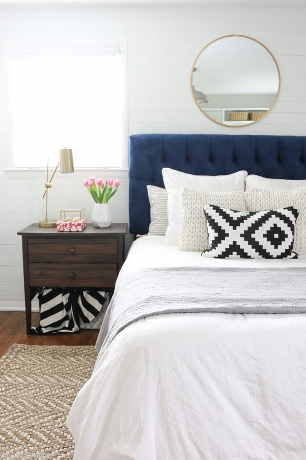 bedroom_mirror_navy_headboard_bridget-4