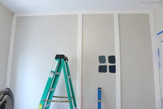 diy_wood_wall_progress-003