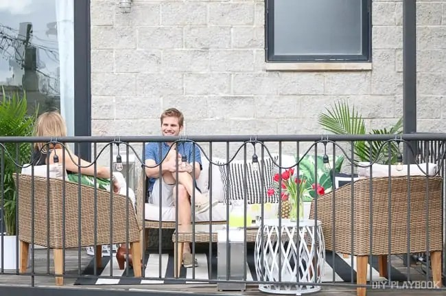 finn-casey-balcony-augusta