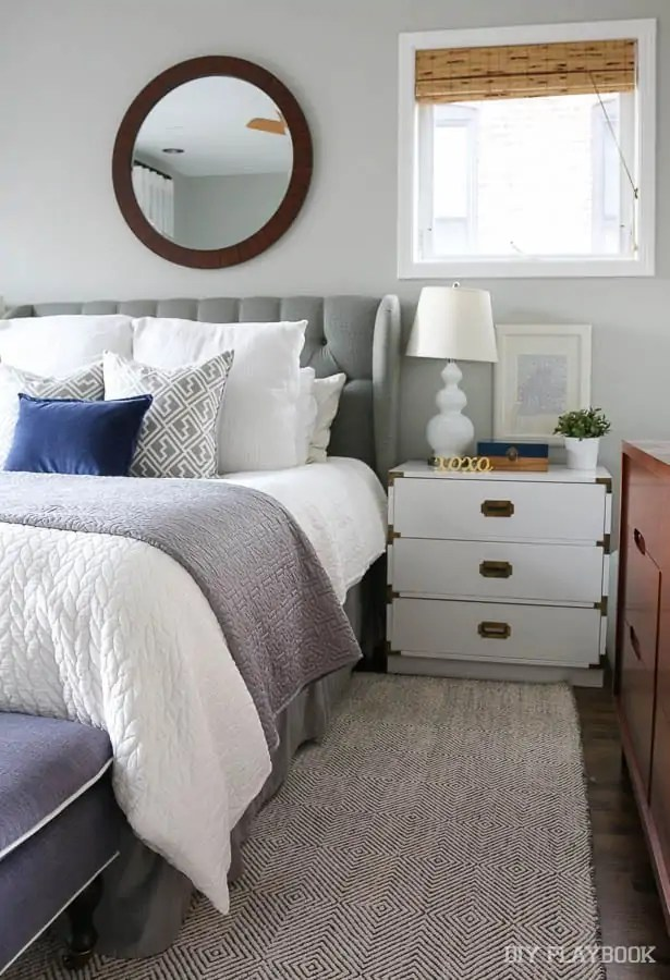 master-bedroom-nightstand-casey
