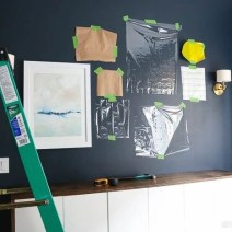 minted-art-guest-room-2