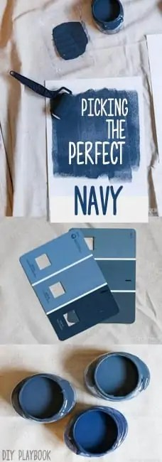 picking_the_perfect_navy_paint-100