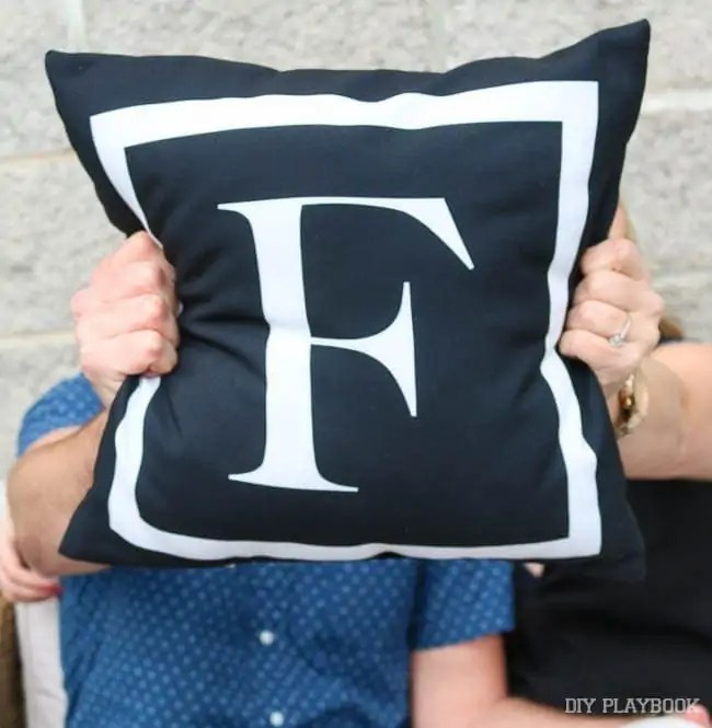 pillow-monogram-casey-finn