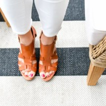 shoes-rug-wayfair-balcony