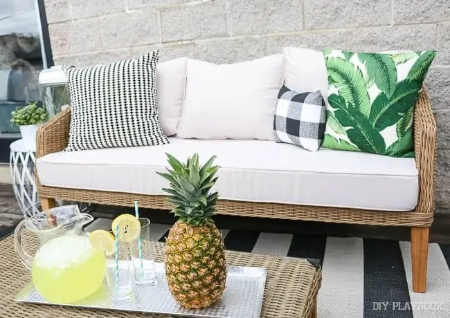 wayfair-couch-patio