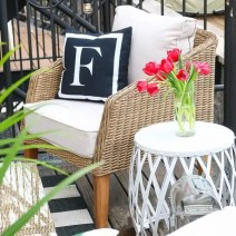 wayfair-patio-chair