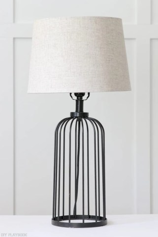 Lowes_Allen_Roth_Lamp_shades-6