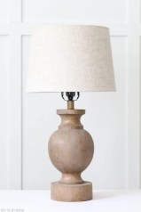 Lowes_Allen_Roth_Lamp_shades-7