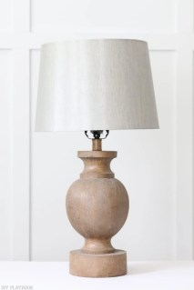 Lowes_Allen_Roth_Lamp_shades-8