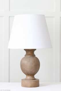 Lowes_Allen_Roth_Lamp_shades-9