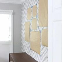 nursery_gallery_wall_minted_frames_wallpaper-11