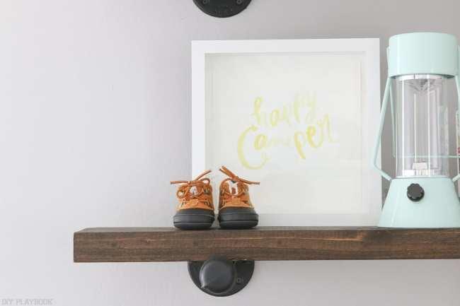 nursery_gallery_wall_minted_frames_wallpaper-23