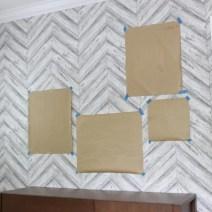 nursery_gallery_wall_minted_frames_wallpaper-5
