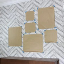 nursery_gallery_wall_minted_frames_wallpaper-7
