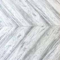 temp_wallpaper_zillow-6