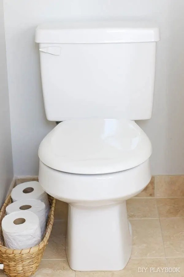 toilet-seat-how-to-install