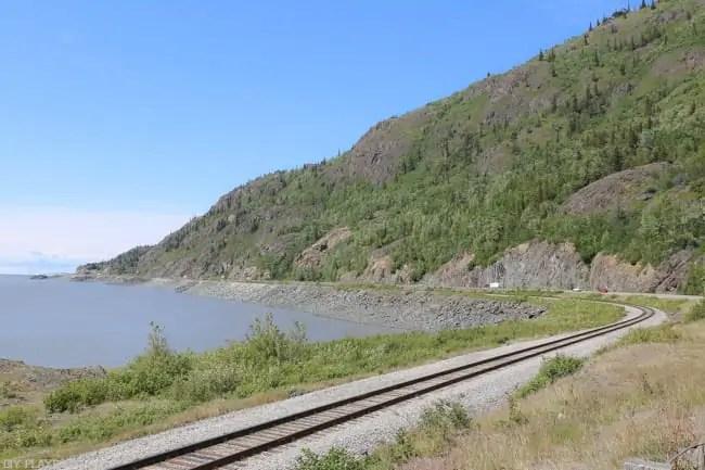 Alaska_travel-3