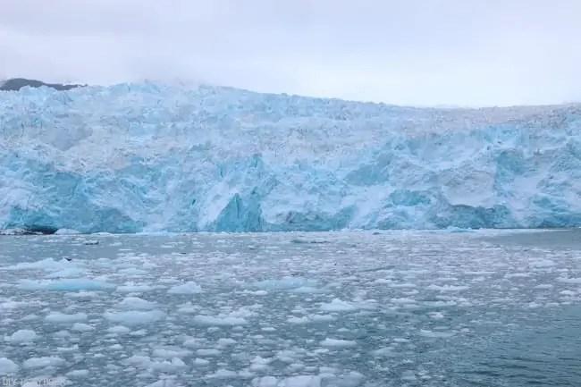 Alaska_travel-33