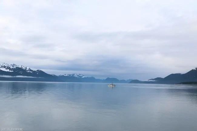 Alaska_travel-38